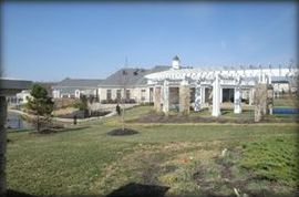 Eagles Pointe Residential Community Woodbridge, VA